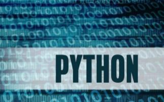 使用Python Modbus实现RTU通信的资料合集