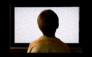 OPPO首次进入智能电视领域,让你眼界大开