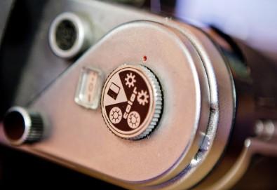 协作机器人应用对3D相机需求