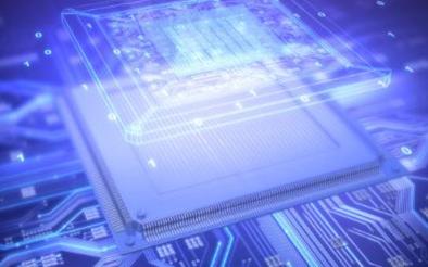 ASML表示DUV光刻机系统不需要向美国申请出口...