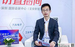 做高品质国产替代,纳芯微数字隔离芯片发力三大应用市场