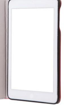iPhone12 Pro/Max供货最紧缺,预计...