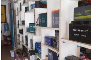 修复电池的方法是什么,用仪器修复还是手工修复