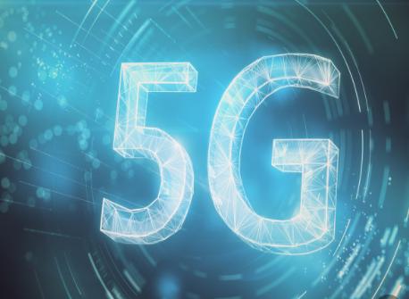 5G发展驶入快车道,还有哪些挑战亟待突破?