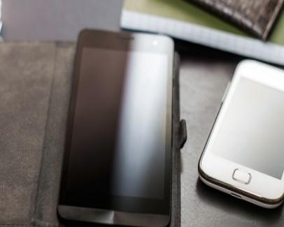 iPhone 12新机的信号质量如何?