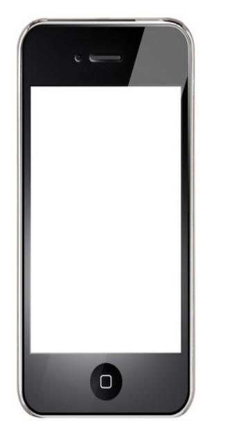 红米Note9系列官宣:或将成为5G市场的价格杀...
