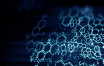 美国DARPA展开SIGMA+化学检测传感网测试