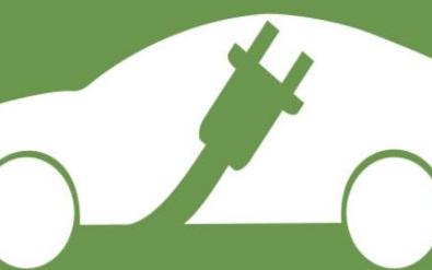 宝能自主研发的新能源xEV平台迎来首车下线
