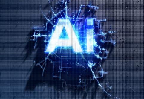 人工智能能否替代领导者进行指挥和风险管理吗
