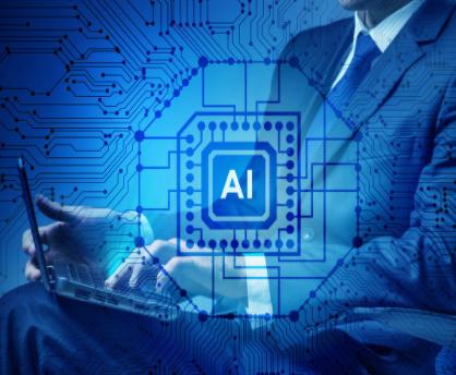 若没有硬件上的突破创新,AI研究将止步不前