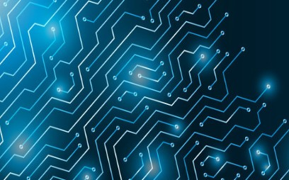 SiTime进入价值20亿美元的精密谐振器市场