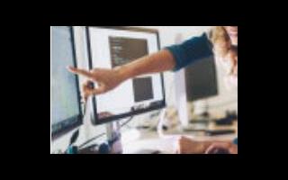 预计2021年,我国工业软件市场将超过2631亿...