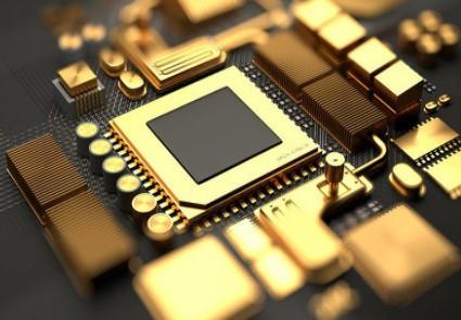 一文了解AMD的Ryzen 5000系列CPU