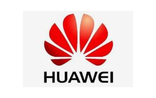 华为最薄5G手机nova 8 SE,11月11日...