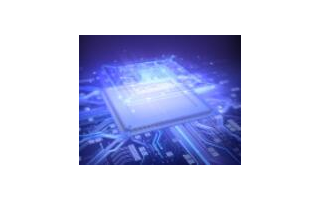 加强芯片国产替代,加速芯片自力更生