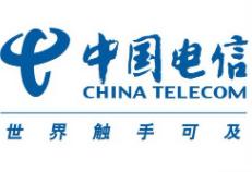 中国电信终端洞察报告发布,5G手机加速向中低端价...