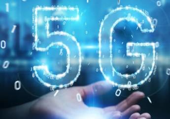 realme的5G手机出货量超过三星等老牌手机厂...