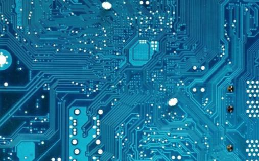 可穿戴设备的发展将推动着低功耗蓝牙芯片技术的应用