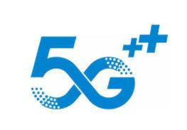 韩国超过56万5G用户取消5G合同,重回4G网络...