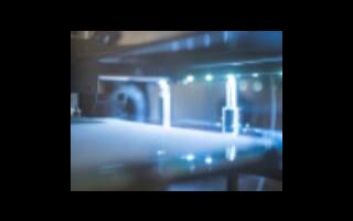 奥比中光凭自主研发,成为全球领先的AI 3D传感...