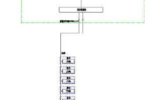 能耗管理系统在某大学科创园中的设计以及应用