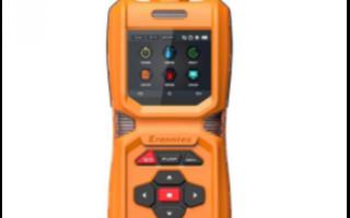 气体检测仪在应用中的类型有哪些