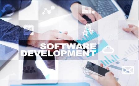 解決軟件開發四大痛點,飛算全自動軟件工程平臺帶來新解法