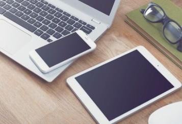 iPhone 12 Pro的需求量大于iPhone 12?