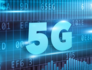 """如何推动5G应用""""高品质""""发展?"""