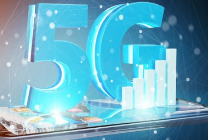 紫光展锐将低功耗窄带物联网产品带入5G新纪元