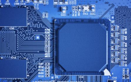 非易失性MRAM存储器在各级高速缓存中的应用