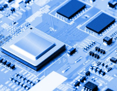 中芯国际第二代FinFET工艺进入小批量试产