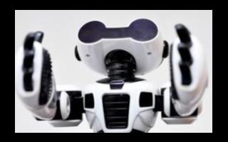 电力巡检机器人需求高涨,华北工控可助力性能优化升...