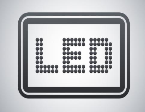 昕诺飞宣布:已在密尔沃基安装智能互联LED照明系...