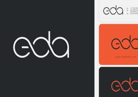 聯合實驗室的成立助力EDA產業解決燃眉之急