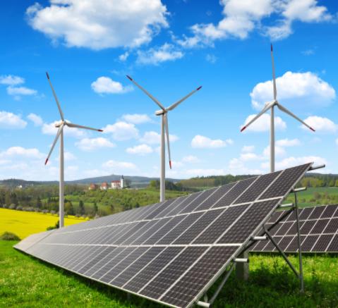 技術加持,中國光伏發電產業加速邁入平價新時代