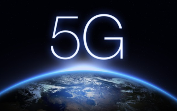 工信部副部长:中国已建成70万5G基站 连接超1...