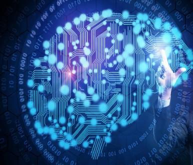 人工智能技术在网络智能化中的应用尚处于初级阶段