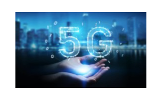 中国联通、紫光展锐:全球首款支持完整3GPP网络切片eSIM5G版CPE终端