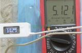 很多单片机的工作电压都是5V