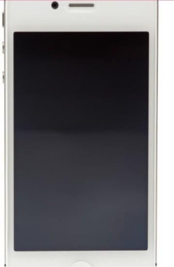 Redmi K40系列配置曝光,或将在明年第一季...