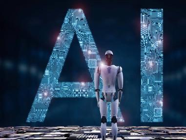 VR隔离探视系统:当下与未来发展状况