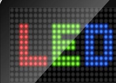 全球首家Micro LED显示量产基地正式投产