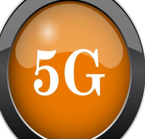 瑞典5G频谱拍卖将于11月10日开始