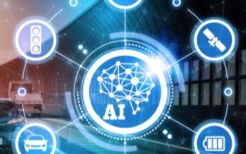 工业AI视觉平台服务商阿丘科技已完成2000万美...
