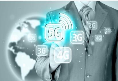 高通創投超過1.7億美元用于支持5G創新和推動5...