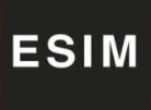 拥抱eSIM技术,英飞凌引领新时代发展