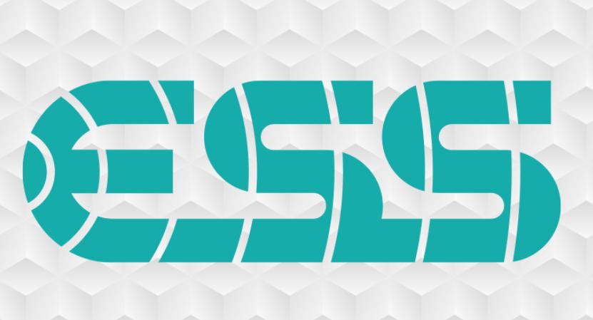 贸泽电子与音频芯片创新业者ESS Technol...