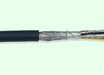 使用工業控制電纜時有哪些要求和事項