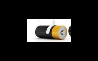 九江天赐将向特斯拉供应锂电池电解液产品